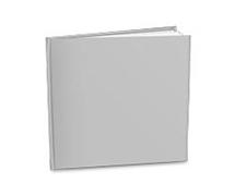 10x10 Photo Book