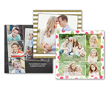 8x8 Scrapbook Pages